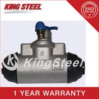 Wholesale 12 Months Warranty For SUZUKI Brake Wheel Cylinder Oem A00