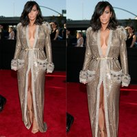 Cheap 2015 72nd Golden Globe Best Celebrity Dress
