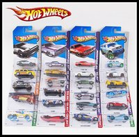 hot wheels - Hot Wheels Cars Vehicle Pack Pack may vary toys