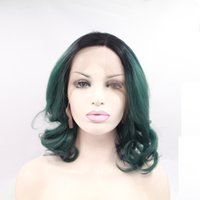 Where To Buy Costume Wigs 48