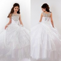 Cheap pageant dresses for girls Best pageant gowns kids