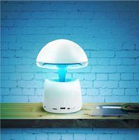 Cheap 1 Speakers Best Universal Computer Bluetooth Mini Speaker light