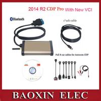 Cheap compact diagnostic Best car diagnostic
