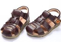 best sport sandals - best sell boys sport sandals new fashion summer children s sandals