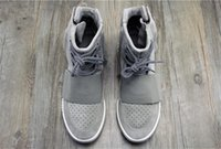 Cheap Mens Shoes Best Athletic Boots