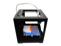 Wholesale LY G code Zero Full Metal Touch Screen Control D printer high quality good feedback