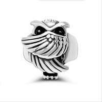 band owl - Hot Fashion Vintage Sweet Owl Tassel Men s Ring L Stainless Steel Ring Rock Punk Jewelry High Quality R0490