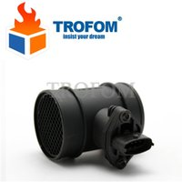 Wholesale MASS AIR FLOW METER MAF SENSOR V40 QM652