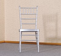 Wholesale chiavari chair for sale bamboo chair Napoleon castle chair hotel banquet