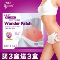 Wholesale Slimming body of men and women available Foil
