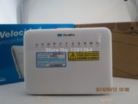 address home - HUAWEI HG658d home gateway Router M VDSL2 ADSL2 router aluminum router address router address