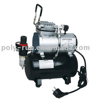 Wholesale Hot Sale AC Mini Air Compressor for airbrush DH189