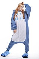 Wholesale 2015 sexy Owl Adult Unisex Flannel Hoodie Pajamas Sets Costume Cosplay Cute Animal Onesies For Women Men
