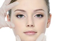 Wholesale Cosmetic Filler Hyaluronic Acid Gel Dermal Gel For Facial lifting cc