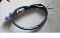 Wholesale Universal O2 Oxygen Sensor For Citroen Ford Hyundai Renault Volvo VW Wire