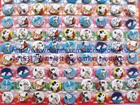 asian sheets - New Arrival Snoopy Peanuts badge cm sheets cartoon fashion pin badge button gift