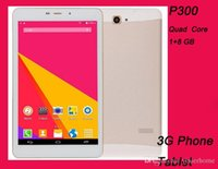 Cheap Tablets Android Best Tablets
