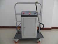 Wholesale BJJ AR2 Lube Oil Fuel Filling Machine