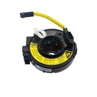 daihatsu parts - SRS Airbag Clock Spring wire XENIA Daihatsu part number BZ010