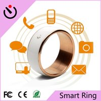 magic rose - Smart Ring Nfc Andriod Wp Bb Jewelry Rings Band Rings Intelligent Magic Hot Sale as Diamond Rings Single Diamond Band Wedding Dresses