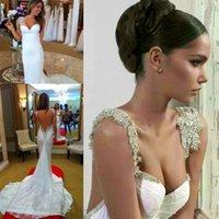 Cheap 2015 Wedding Dresses Best Wedding Dresses