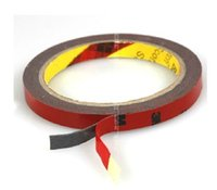 Wholesale 3m doube sided tape