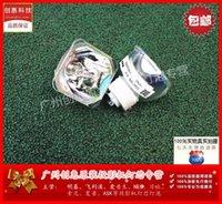 ask projectors - a absolute Hui import original ASK projector lamp C2320 C2300 AX300 projector lamp