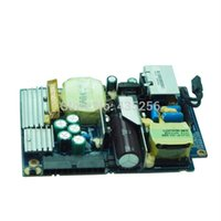 apple power source - Original For Apple iMac quot A1224 Power Supply Power Source MP