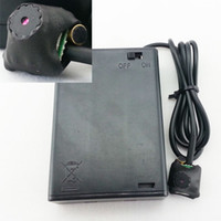 Wholesale 2 G Wireless HD Mini CCTV Camera Security Micro TVL Battery Audio