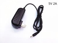 archos internet - 2A AC DC Wall Power Charger Adapter For Archos b c Internet Tablet PC