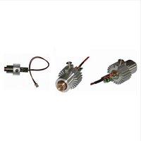 1w laser - Focusable High Power nW nm w laser module IR beam engraving