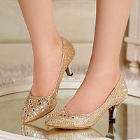 Where to Buy Low Heels Bride Online? Where Can I Buy Sporting ...