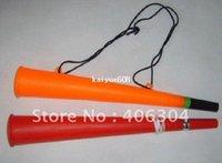 vuvuzela horn - by EMS For London Olympic VUVUZELA Football fan cheering horn football trumpet cm loudspeaker