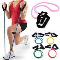 pe shrink film - PE Shrinking Waist Thigh Leg Wrap Film Heat Fat Burning Loss Weight Body Slimming