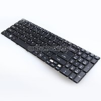 acer keyboard replacements - UN2F Black Laptop Keyboard Replacement for Acer Aspire V5 V5 V5
