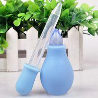 Wholesale baby newborn nasal aspirator medicine feeder pinpet drencher baby feeding medicine dropper