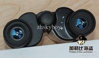 Wholesale BUS HNELL Binocular X22 Mini Telescope