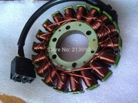 Wholesale Motorcycle Magneto Stator Generator Charging Coil For honda CBR RR Motorcycle Coils
