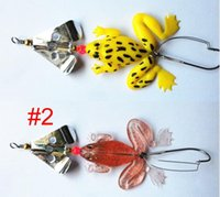 Cheap insect Fishing Lures Best Fishing Lures