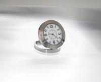 Cheap table clock camera Best alarm clock camera