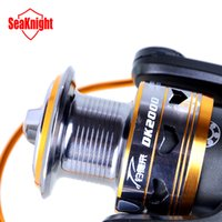 Cheap fishing reel Best spinning wheel