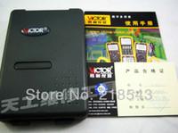 ac symbol - Victor brand Mini LCD Digital Multimeter AC DC Ohm VOLT electric handheld tester with Symbols Display function