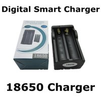 Wholesale New Battery Charger for Rechargeable Li Ion V V