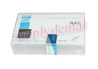 Wholesale New NSK Style Dental Handpiece Low Slow Speed Contra Angle E Type Latch