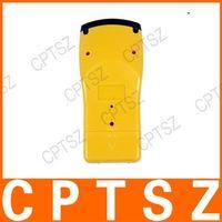 Wholesale ft Ultrasonic Distance Measurer with Laser Point CP supersonic rangefinder range finder