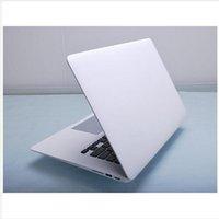 Wholesale 14 Inch Windows Laptops inch Intel Celeron N2815 Ghz GB GB DDR3 RAM HDD G GB G G GB SSD GB GB Mini Laptop PC
