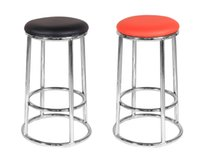 Wholesale The bar stool stool bar stools game stool heightening video games city three ring stool chair stool bar chair