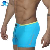 Cheap mens swimwear Best inside pad