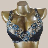 bras plus size lingerie - V s Secret For Busty Ladies Lingerie Plus Size Big Bras On Sale E Bra