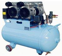 Wholesale 21 Air Compressor Air Pump Air Compressing Machine M C Offer Power To Heat Transfer Machine Stretchine Machine V